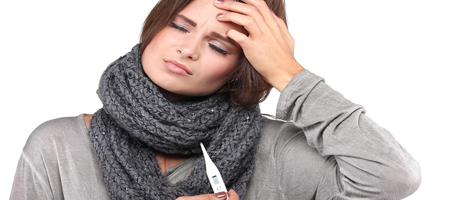 hidegrázás magas vérnyomással)