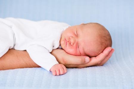 hipertónia csecsemőknél