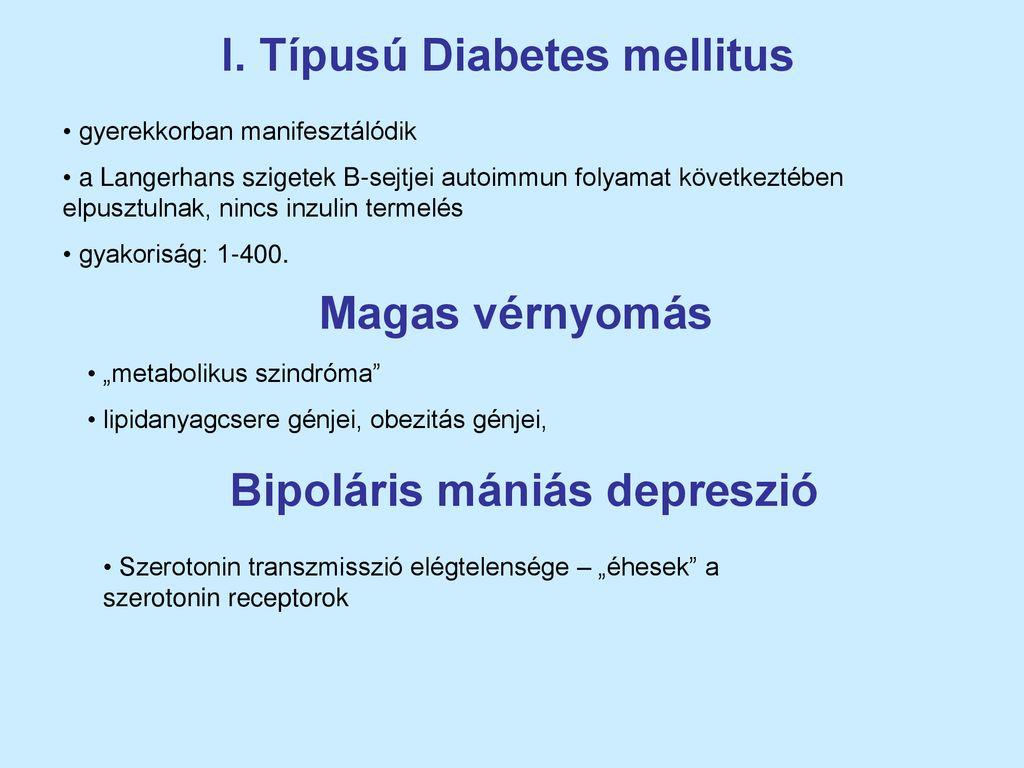hipertónia típusú öröklés magas vérnyomás betegség 3 fokozat