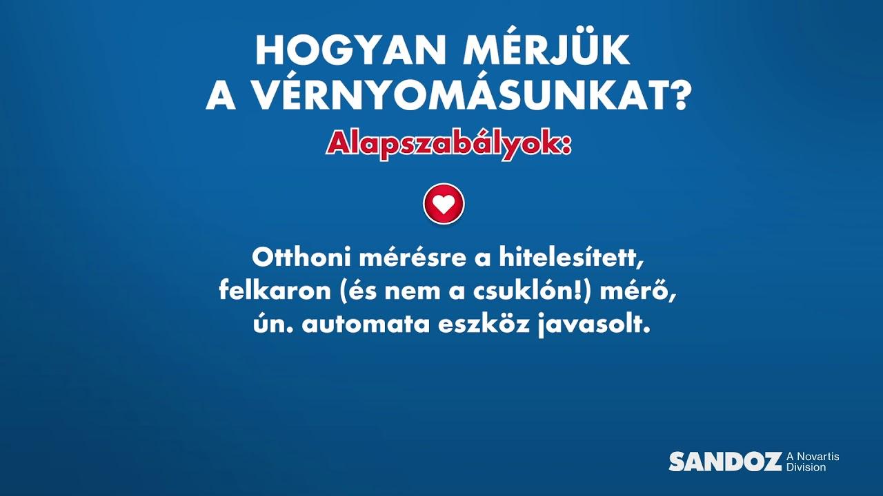 hipertóniás betegek hipertónia fóruma)
