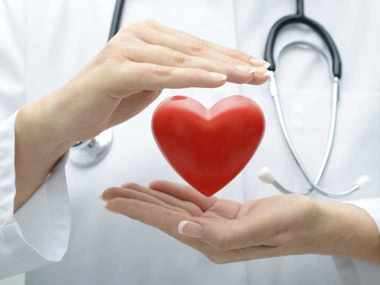 hogyan fáj a szív magas vérnyomás miatt