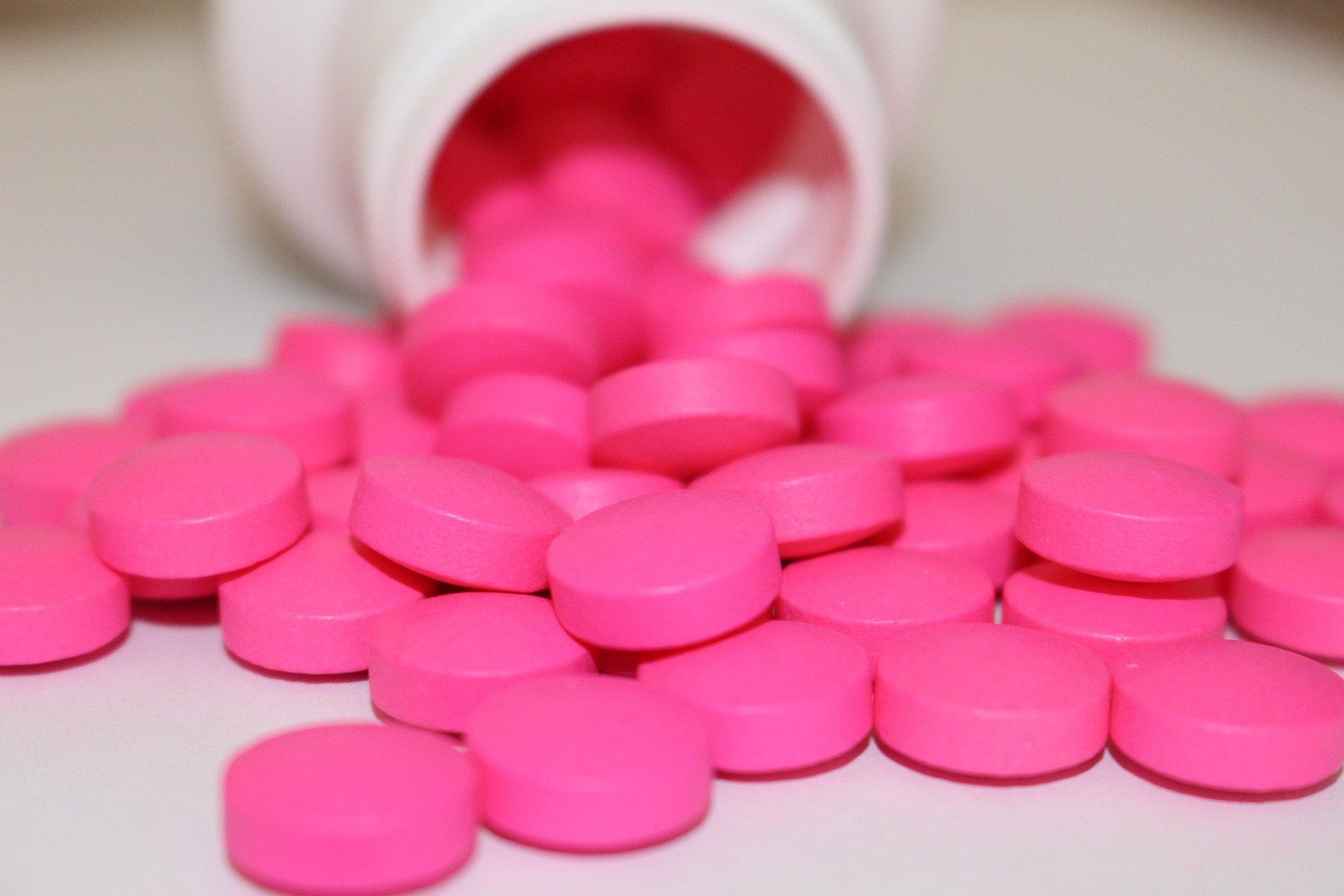 Magas vérnyomást okozhatnak a fájdalomcsillapítók