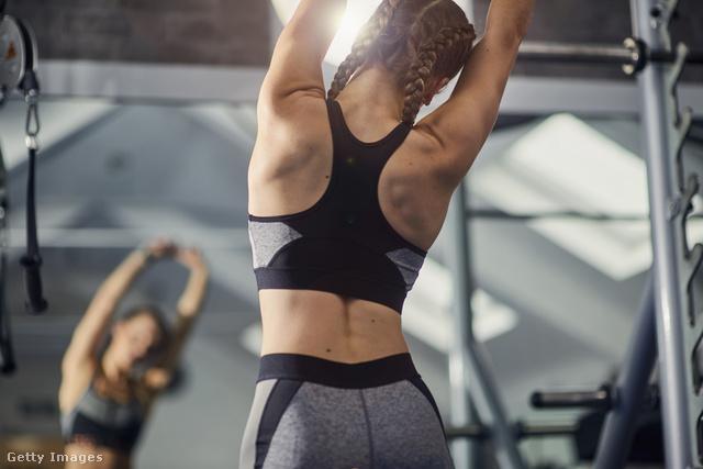 lehetséges-e hipertóniával edzeni az edzőteremben magas vérnyomás és hogyan kezelhető vele fotó