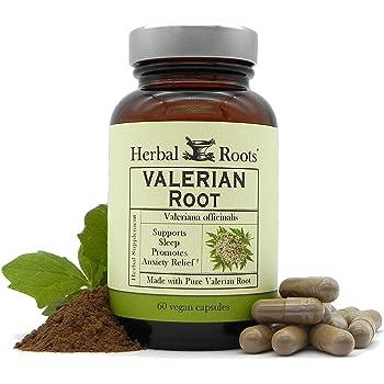 lehetséges-e valerian hipertóniával befolyásolja a magas vérnyomást a szemnyomáson