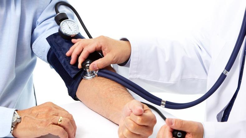 orvosi központok magas vérnyomás kezelésére a zsíranyagcsere és a magas vérnyomás rendellenességei