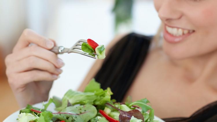 magas vérnyomás 2 fokos diéta)