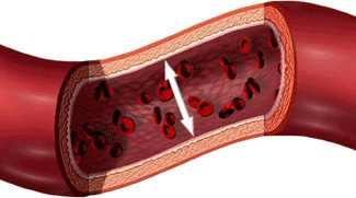 magas vérnyomás 2 stádium)