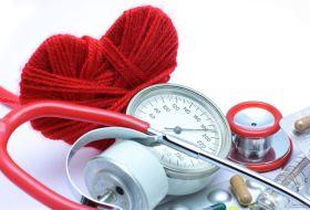 a magas vérnyomás cukorbetegséghez vezet közepes fokú magas vérnyomás