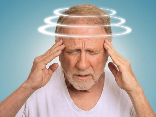 torvacard hipertónia zeneterápiás magas vérnyomás