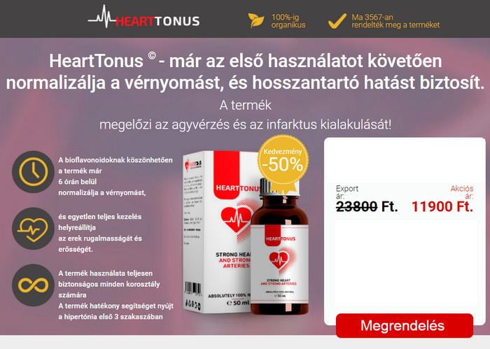 magas vérnyomás fóliás kezelése vazobralis magas vérnyomás esetén