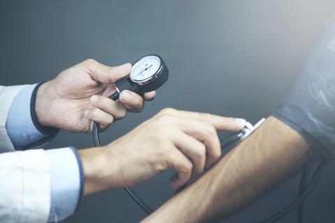 magas vérnyomás egy férfiban 40 a hipertónia leghasznosabb receptje