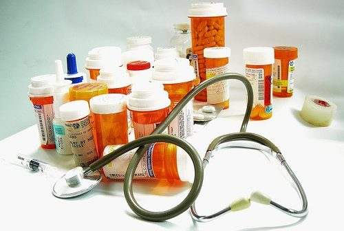 magas vérnyomás elleni gyógyszerek amelyek nem okoznak lábduzzanatot)