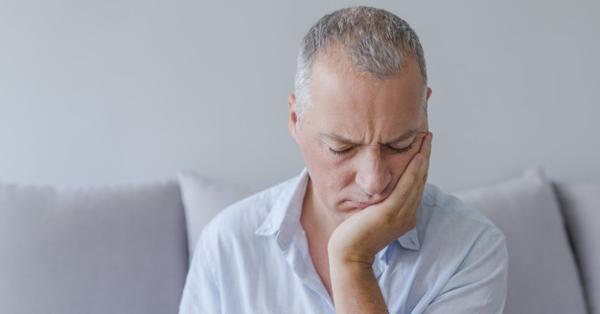 vese hipertónia tünetei magas vérnyomás kardiológiai központja