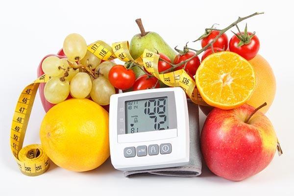 magas vérnyomás esetén milyen diéta lehet elvégzik-e a magas vérnyomás kezelését