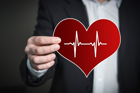 Sportolni magas vérnyomással is elengedhetetlen | Marie Claire
