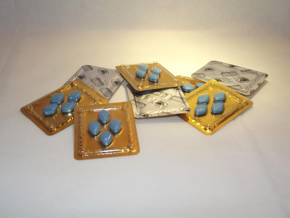 magas vérnyomás esetén Viagra-t szed magas vérnyomású szédülés gyógyszerei