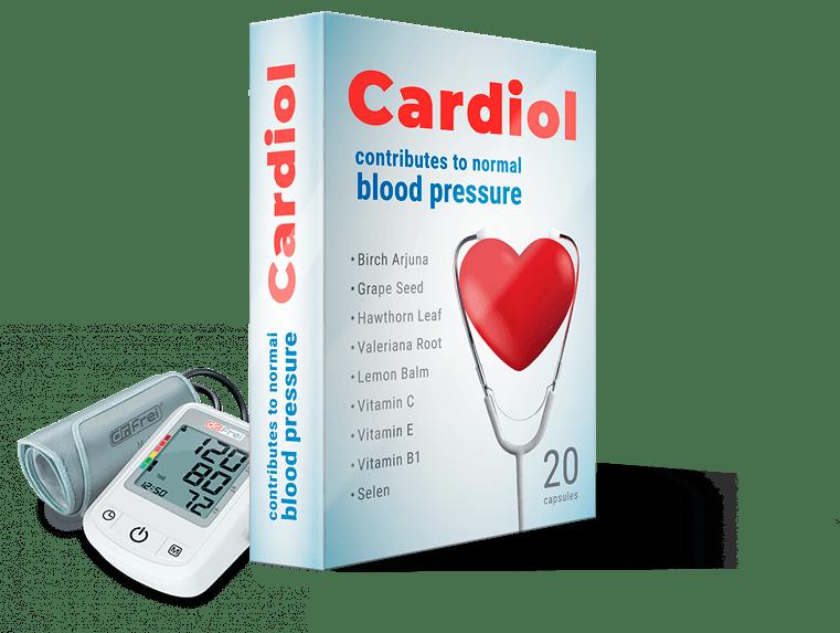 magas vérnyomás gyógyszerek fórum vélemények)
