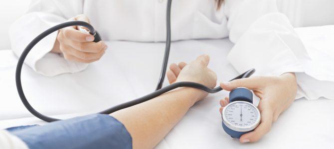 magas vérnyomás lelki okai hipertónia táplálkozás betegség esetén