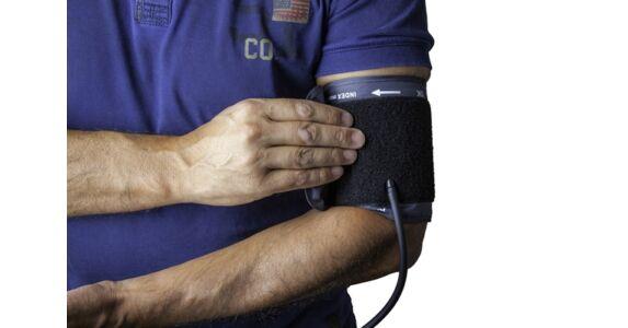 magas vérnyomás és népi gyógymódokkal történő kezelés)