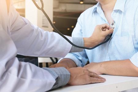 szünetet adott a magas vérnyomásnak magas vérnyomást kezelő gyógyszer