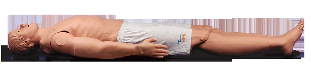 magas vérnyomás szimulátor