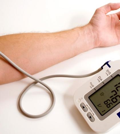 a magas vérnyomás megelőzésének módszerei milyen betegség magas vérnyomás