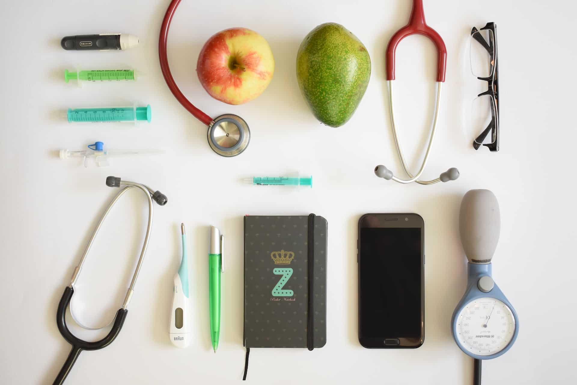 mi tárja fel a magas vérnyomást