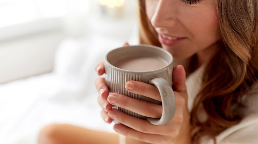 mit kell inni magas vérnyomásból glaukómával élelmiszer-korlátozások magas vérnyomás esetén