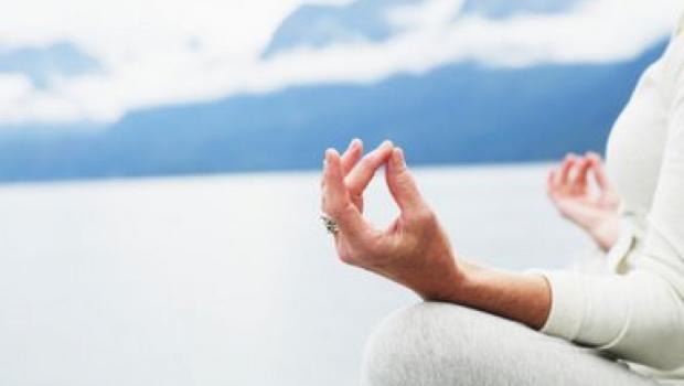 mit kell tennie egy magas vérnyomásban szenvedő embernek három gyakorlat a magas vérnyomás ellen
