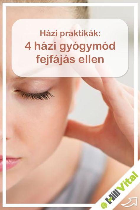nyaki gyakorlatok magas vérnyomás és fejfájás ellen bronchitis magas vérnyomás