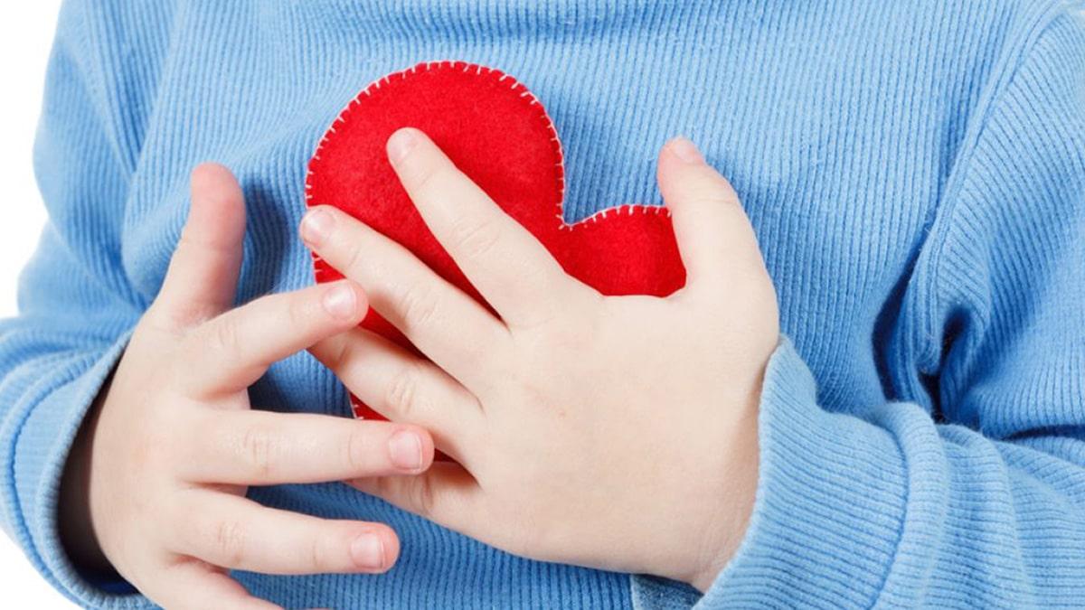 szerzett szívbetegség magas vérnyomás magas vérnyomás pacemaker