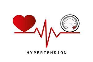 szív- és érrendszeri magas vérnyomás hipertóniás intézmények