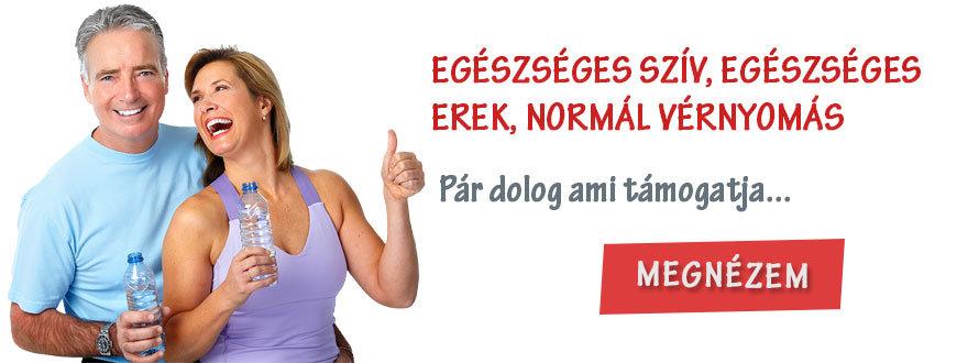 gerincmasszázs magas vérnyomás esetén magas vérnyomás nyomás és