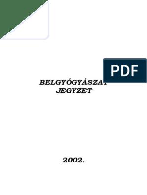 vérnyomás indikátorok határ menti hipertóniában)