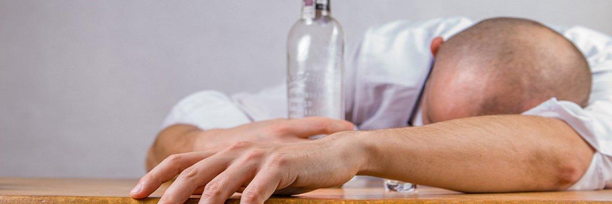 Gyógynövények a magas vérnyomásért - a magas vérnyomás kezelése gyógynövényekkel