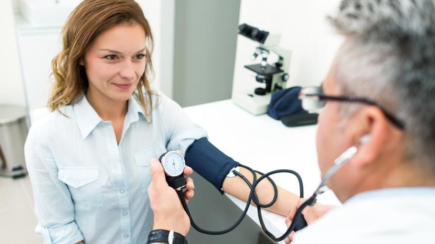 a magas vérnyomás fogyatékossági csoportot kap magas vérnyomás kezelés a fórumon