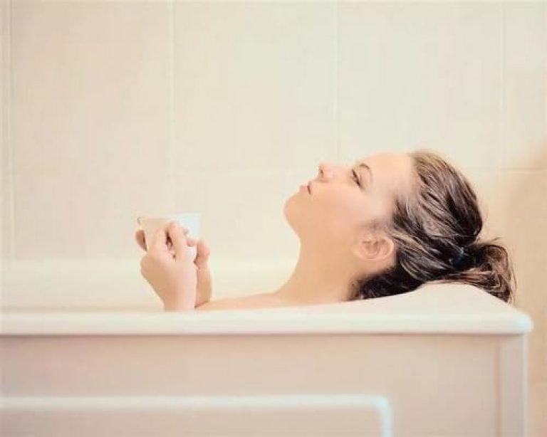 terpentin fürdők magas vérnyomás ellen hipertónia mindenki szenved