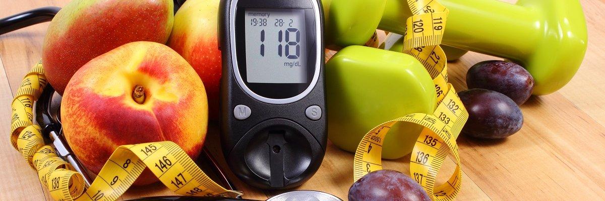 Így viselkedik a vérnyomásunk a szaunában - SzaunaClub