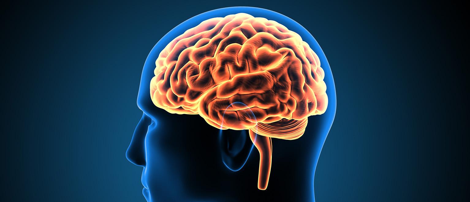 mi az agyi magas vérnyomás