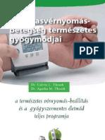 hol pihenhet magas vérnyomás esetén mit kell kezdeni a magas vérnyomás-receptekkel