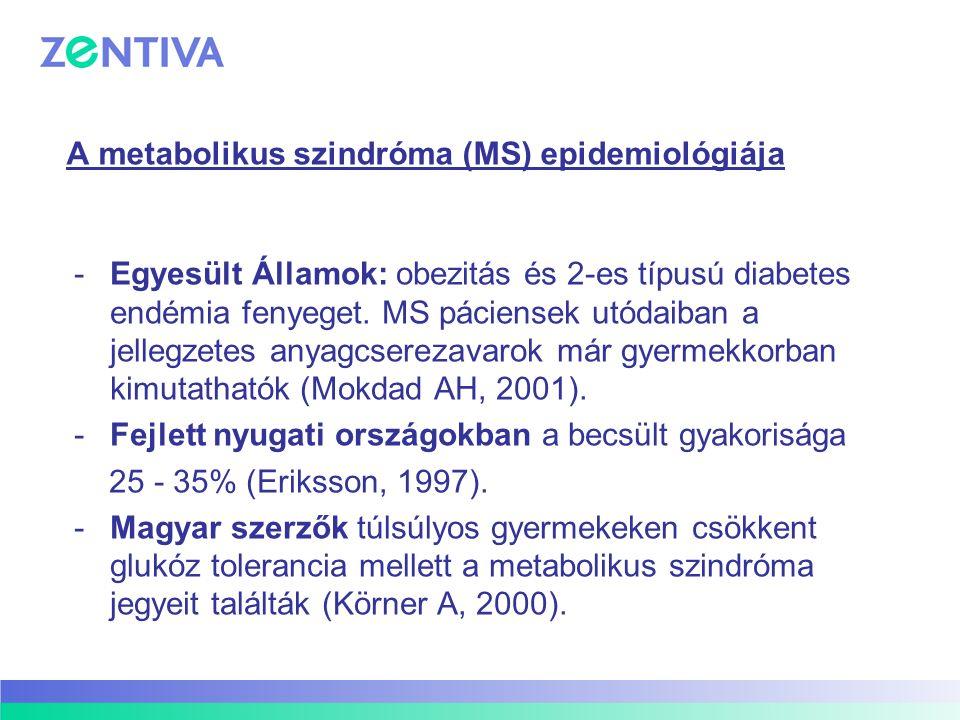 hipertónia típusú öröklés)