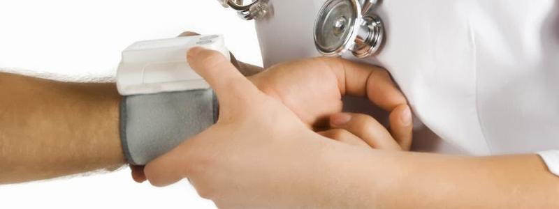 beállítás a magas vérnyomás kezelésére)