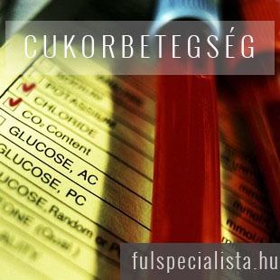magas vérnyomás tinnitus elleni gyógyszerek)