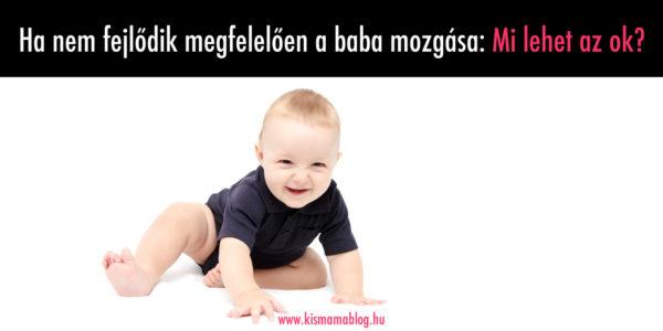 izom hipertónia gyakorlása)