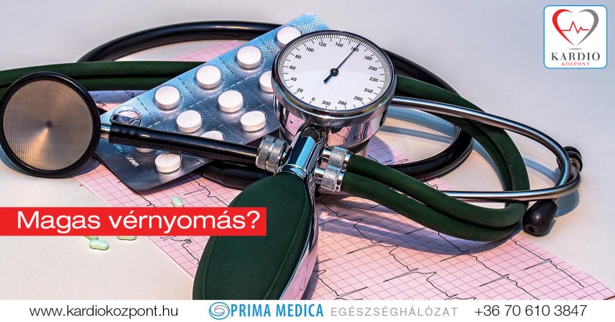 magas vérnyomás 2 fokos ag 1 fokozat diéták egy hétig magas vérnyomás és elhízás esetén