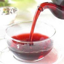 magas vérnyomás mit kell inni