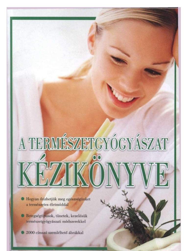 a magas vérnyomásról egy holtpontot törő könyv)