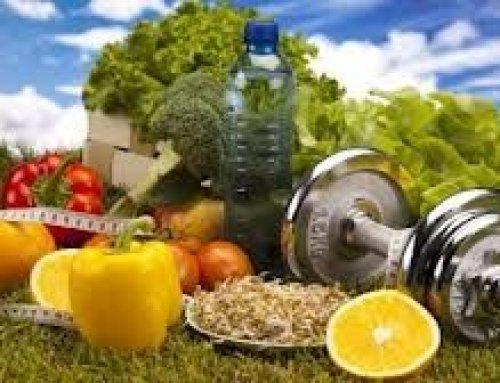 diéta diabetes mellitus magas vérnyomás)