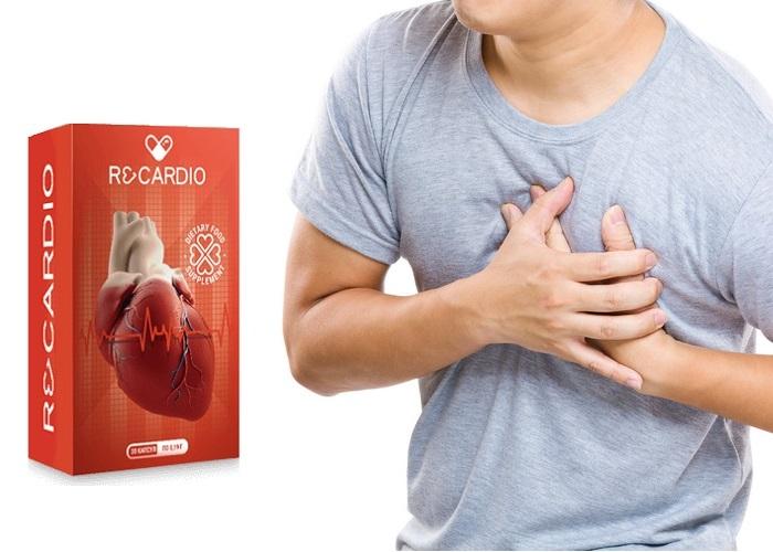 a magas vérnyomás a programban nagyszerű élni)