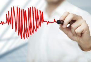 hipotenzió és magas vérnyomás kezelés